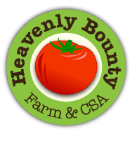 Heavenly Bounty Farm & CSA | Vancouver WA